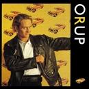 Orup/Orup