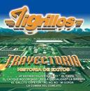 Trayectoria/Los Tigrillos