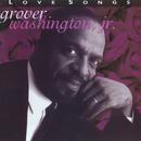 Love Songs/GROVER WASHINGTON, JR.