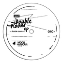 Double Room EP/Seuil