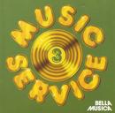Music Service 3/Music Service