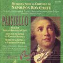 Paisiello: Musiques pour le chapelle de Napoleon Bonaparte/Orchestra Sinfonica di Praga, Coro della radio Ceka