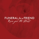 Roses For The Dead/Funeral For A Friend