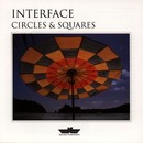 Circles & Squares/Interface