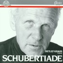 Schubertiade/Detlef Kraus