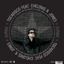 Shrine - Taken From Superstar Recordings/Tocadisco feat. Chelonis R. Jones
