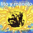 No Pares Sigue - The Sound of Gypsy/Lito y Manolo - The Gypsies