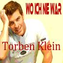 Wo ich nie war/Torben Klein
