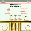 Trumpet + Orchestra/Filharmonia Pomorska, Takao Ukigaya, Haruto Yoshida