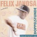 Doppelstunde/Felix Janosa