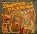 Schnappschüsse fürs Familienalbuim/Adam & die Micky's
