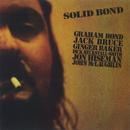 Solid Bond/Graham Bond