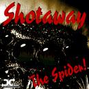 Spider/Shotaway
