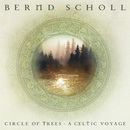 Circle Of Trees/Bernd Scholl