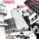 Massenhysterie/Targets