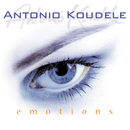 Emotions/Antonio Koudele