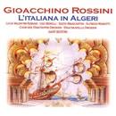 Rossini: L'Italiana In Algeri/Chor der Staatsoper Dresden, Staatskapelle Dresden, Gary Bertini