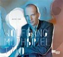 Bright Side/Wolfgang Muthspiel Trio