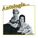 Antología. . .Hermanas Aguila/Hermanas Aguila