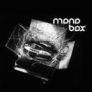 Molecule/Monobox