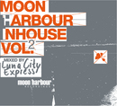 Moon Harbour/Luna City Express