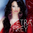 Feuer und Eis/Petra Frey