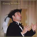 The Charming Ancient Times Voice/Georg Walther