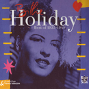 Best of 1935 - 1948/Billie Holiday