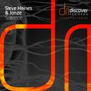 Salience/Steve Haines and Jonze