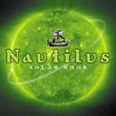 Solar Moon/Nautilus