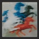 The Horses/Hans Koller & The International Brass Company