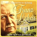 Franz Lehar/Franz Lehar