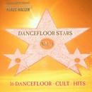 Dancefloor Stars/Klaus Hallen Tanzorchester