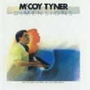 Dimensions/McCoy Tyner