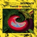 Trance-In-Action/Interface