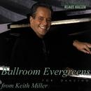 Ballroom Evergreens/Klaus Hallen Tanzorchester