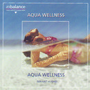Aqua Wellness/Geraint Hughes