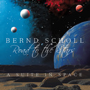 Road To The Stars/Bernd Scholl