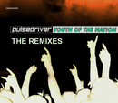 Youth Of The Nation (The Remixes)/Pulsedriver