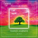 Phantasie-Reisen / Fantasy Journeys/Venja