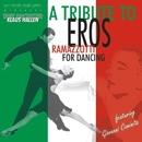 A Tribute To Eros Ramazzotti/Klaus Hallen Tanzorchester