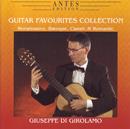 Guitar Favourites Collection/Giuseppe di Girolamo