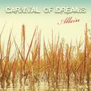 Allein/Carnival Of Dreams