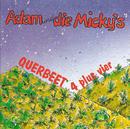 Querbeet 4 plus vier/Adam und die Micky's