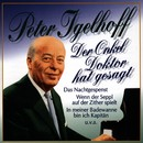 Gala der Stars: Peter Igelhoff/Peter Igelhoff