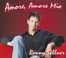 Amore Mio/Ronny Söllner