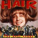 The Best Of Hair/New Bohemian Musical Orchestra