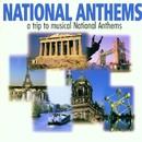 Nationalhymnen - National Anthems/Nationalhymne - National Anthem