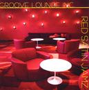 Red Satin Jamz/Groove Lounge Inc.
