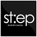 Stockholm Mood EP/Tommylefunk